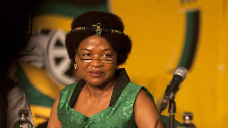 MBETE SYNDROME: WILL CLASSICAL CONSERVATISM OR LIBERAL INDIVIDUALISM BE OUR OUTCOME?